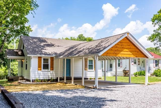 5817 Mackie Pl, Nashville, TN 37209 (MLS #RTC2060570) :: John Jones Real Estate LLC