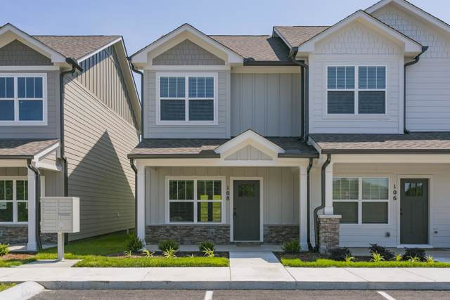 206 Bell Forge Ct, White Bluff, TN 37187 (MLS #RTC2060575) :: Village Real Estate