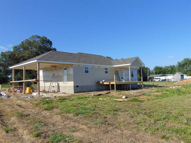 113 Brace Loop, Summertown, TN 38483 (MLS #RTC2060588) :: Village Real Estate