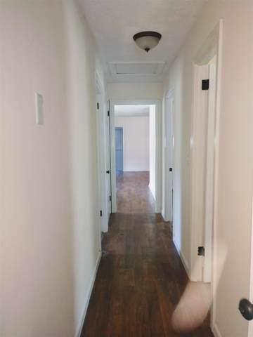 20 W Bel Air Blvd, Clarksville, TN 37042 (MLS #RTC2060638) :: RE/MAX Homes And Estates