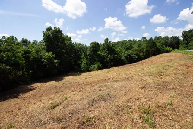 0 Jefferson Rd, Smithville, TN 37166 (MLS #RTC2060640) :: Hannah Price Team