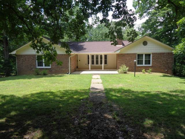 15 Augustine Ln, Loretto, TN 38469 (MLS #RTC2060655) :: Berkshire Hathaway HomeServices Woodmont Realty