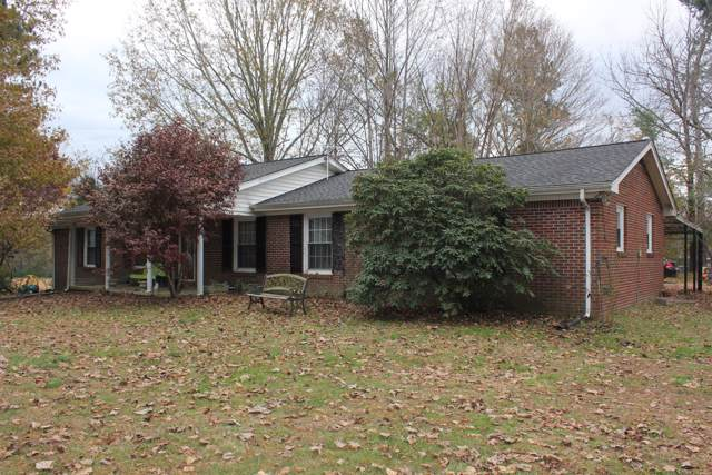 3599 Fuss Hollow Rd, Petersburg, TN 37144 (MLS #RTC2060704) :: Nashville on the Move