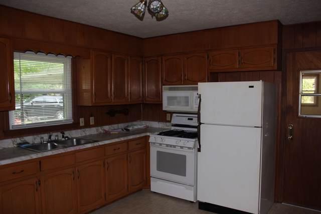 3599 Fuss Hollow Rd, Petersburg, TN 37144 (MLS #RTC2060704) :: The Easling Team at Keller Williams Realty