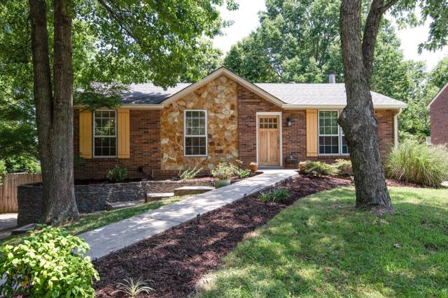 5068 Meta Dr, Nashville, TN 37211 (MLS #RTC2060726) :: FYKES Realty Group