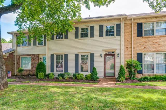 8300 Sawyer Brown Rd Apt S303, Nashville, TN 37221 (MLS #RTC2060737) :: Ashley Claire Real Estate - Benchmark Realty