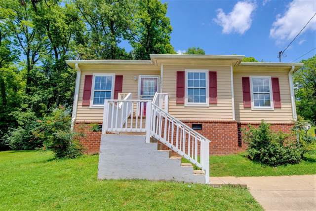 3321 Curtis Hill Ct, Nashville, TN 37218 (MLS #RTC2060752) :: Oak Street Group