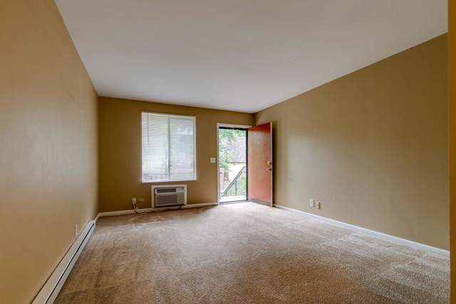 3600 Hillsboro Pike Apt H10, Nashville, TN 37215 (MLS #RTC2060762) :: Keller Williams Realty