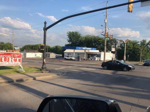 1800 Jefferson Street, Nashville, TN 37208 (MLS #RTC2060875) :: CityLiving Group
