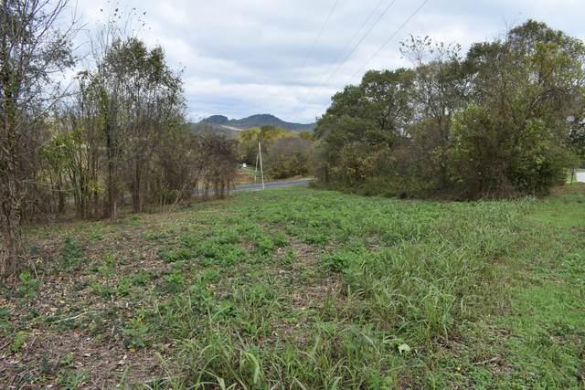 0 Highway 25 W, Hartsville, TN 37074 (MLS #RTC2060881) :: Village Real Estate