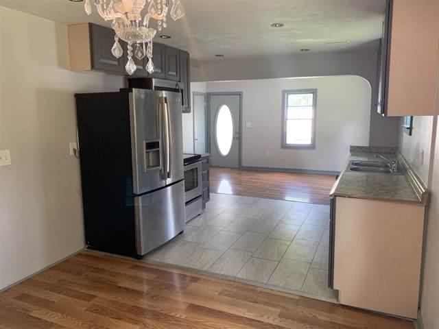 331 Kenslo Ave, Murfreesboro, TN 37129 (MLS #RTC2060955) :: Village Real Estate
