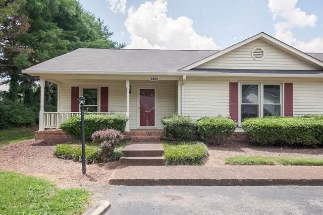 2106 River Chase Dr, Murfreesboro, TN 37128 (MLS #RTC2060972) :: John Jones Real Estate LLC