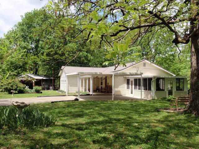 510 Krantz Rd, White Bluff, TN 37187 (MLS #RTC2060973) :: EXIT Realty Bob Lamb & Associates
