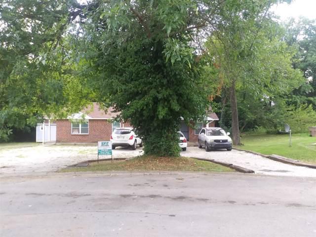 104 Highland Trace Cv, Nashville, TN 37207 (MLS #RTC2060981) :: Oak Street Group