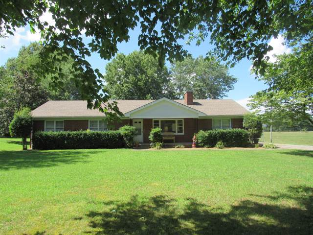 4149 Shellsford Rd, McMinnville, TN 37110 (MLS #RTC2060994) :: REMAX Elite