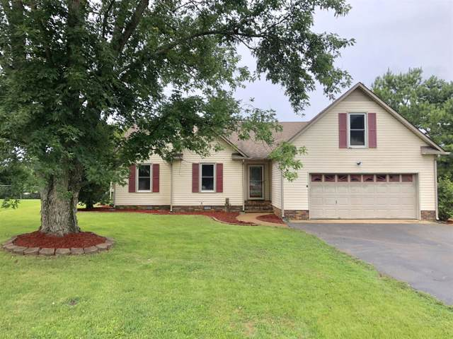 115 Green Vale Dr, Columbia, TN 38401 (MLS #RTC2061027) :: RE/MAX Homes And Estates