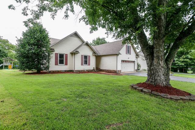 115 Green Vale Dr, Columbia, TN 38401 (MLS #RTC2061027) :: CityLiving Group