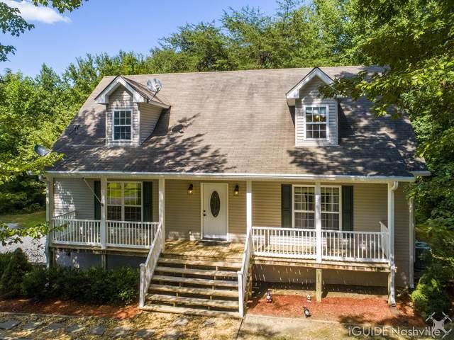 2008 Ross Rd, Cedar Hill, TN 37032 (MLS #RTC2061078) :: RE/MAX Homes And Estates