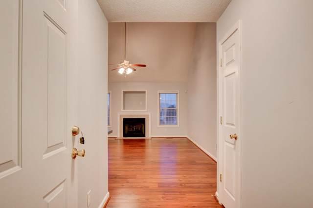 240 Harold Dr, Clarksville, TN 37043 (MLS #RTC2061080) :: Village Real Estate
