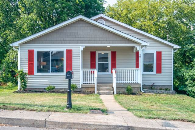40 Shepard St, Nashville, TN 37210 (MLS #RTC2061111) :: The Helton Real Estate Group