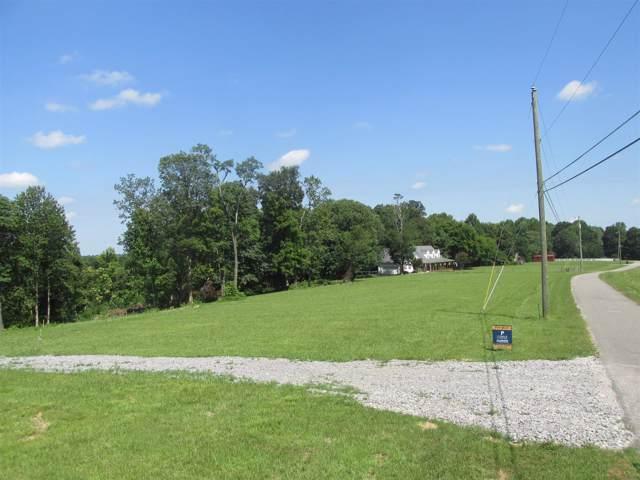 2683 Greer Rd, Goodlettsville, TN 37072 (MLS #RTC2061126) :: Oak Street Group