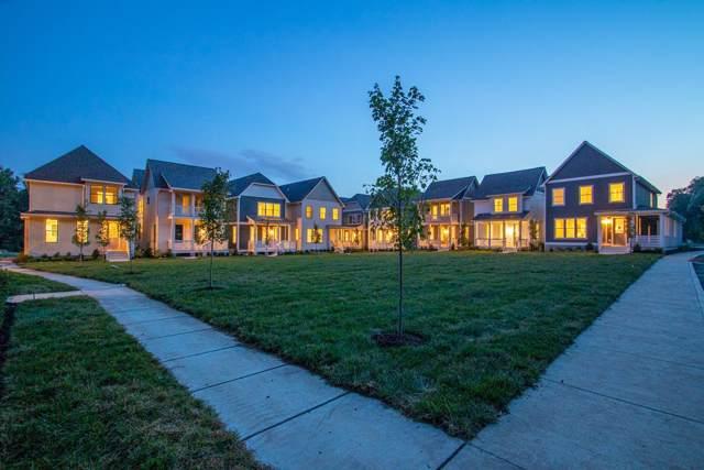 2140 Lebanon Pike, Nashville, TN 37210 (MLS #RTC2061158) :: RE/MAX Homes And Estates