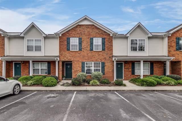 3167 Shaylin Xing, Murfreesboro, TN 37128 (MLS #RTC2061170) :: RE/MAX Choice Properties