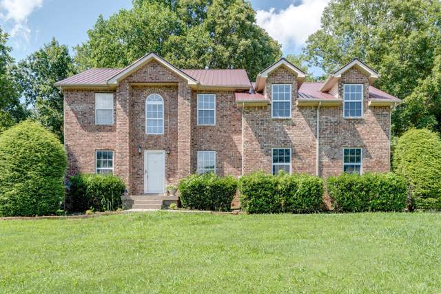 7522 Aubrey Ridge Dr, Fairview, TN 37062 (MLS #RTC2061201) :: REMAX Elite