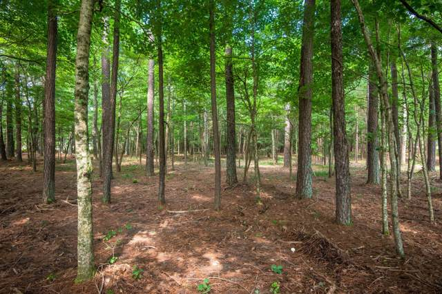 7211 Bahne Rd, Fairview, TN 37062 (MLS #RTC2061203) :: Village Real Estate
