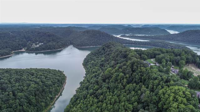 11 Lafever Ridge Rd, Silver Point, TN 38582 (MLS #RTC2061210) :: Fridrich & Clark Realty, LLC