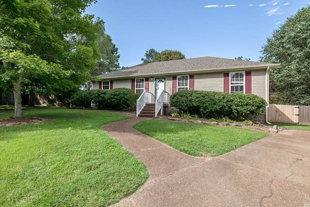 7108 Ares Ct, Fairview, TN 37062 (MLS #RTC2061221) :: Village Real Estate