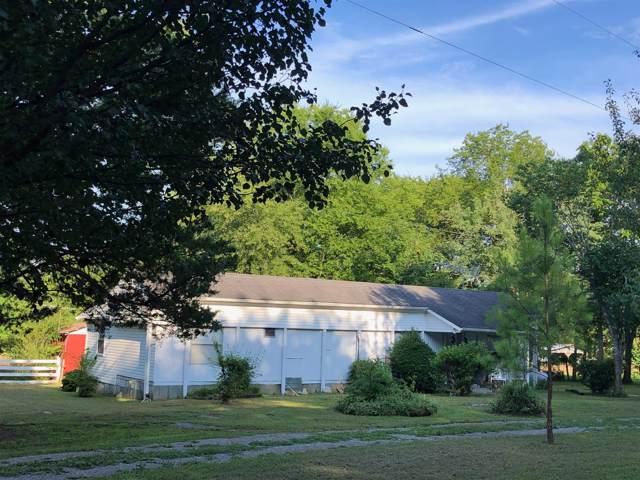 3533 Harber Rd, Chapel Hill, TN 37034 (MLS #RTC2061289) :: REMAX Elite
