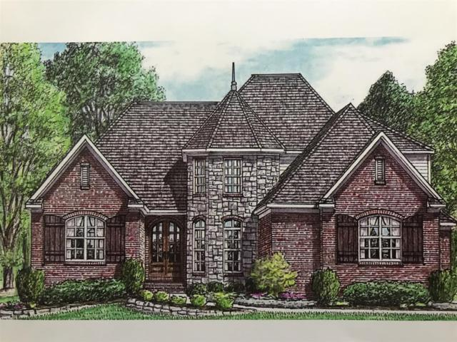 2023 Eagle View Rd, Hendersonville, TN 37075 (MLS #RTC2061301) :: REMAX Elite