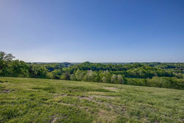3425B Bailey Rd, Franklin, TN 37064 (MLS #RTC2061321) :: HALO Realty