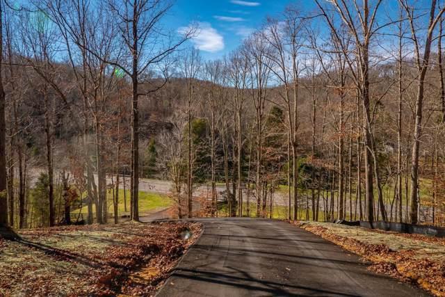 2 Natchez Ridge, Franklin, TN 37064 (MLS #RTC2061323) :: CityLiving Group