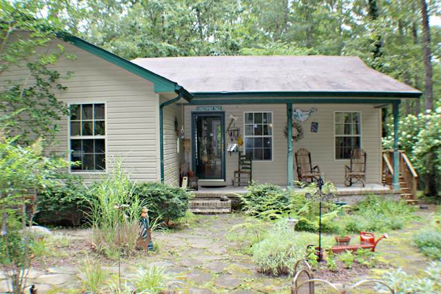 215 Christopher Trce, Tullahoma, TN 37388 (MLS #RTC2061352) :: Berkshire Hathaway HomeServices Woodmont Realty