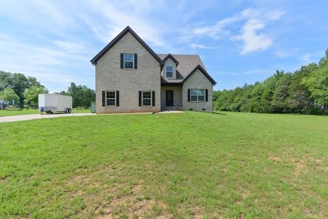 2004 Creekstone Xing, Christiana, TN 37037 (MLS #RTC2061379) :: RE/MAX Homes And Estates