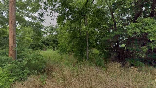 1217 Scovel St, Nashville, TN 37208 (MLS #RTC2061402) :: Ashley Claire Real Estate - Benchmark Realty
