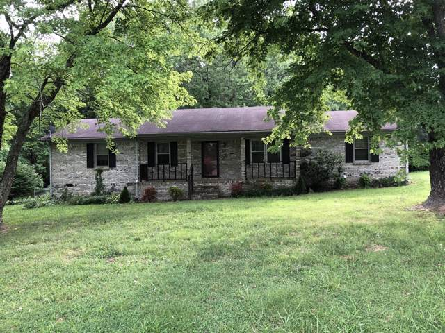 85 Simmons Cir, Fayetteville, TN 37334 (MLS #RTC2061466) :: REMAX Elite