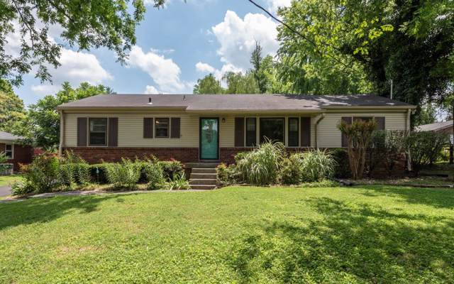 4858 Lynn Dr, Nashville, TN 37211 (MLS #RTC2061484) :: FYKES Realty Group