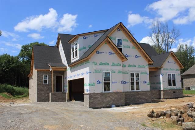 1506 Ansley Kay Dr, Christiana, TN 37037 (MLS #RTC2061511) :: Village Real Estate