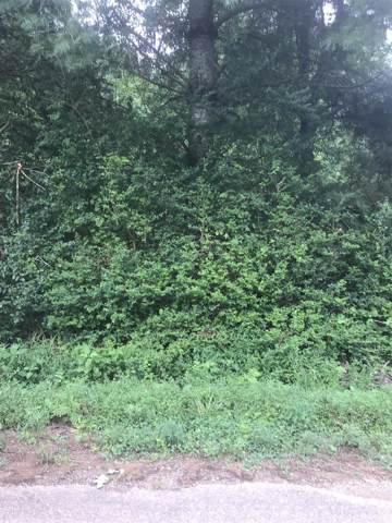 150 N Bradley Rd, Lawrenceburg, TN 38464 (MLS #RTC2061636) :: Cory Real Estate Services