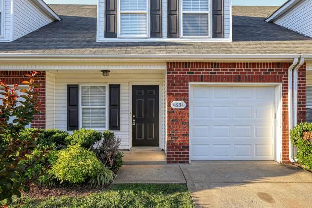 4834 Chelanie Cir, Murfreesboro, TN 37129 (MLS #RTC2061644) :: Fridrich & Clark Realty, LLC
