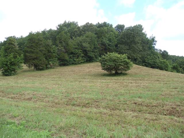 0 Factory Creek Rd, Ethridge, TN 38456 (MLS #RTC2061672) :: REMAX Elite