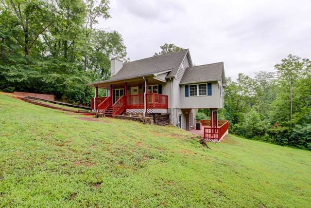 566 Pumpkin Ridge Rd, Dover, TN 37058 (MLS #RTC2061706) :: HALO Realty