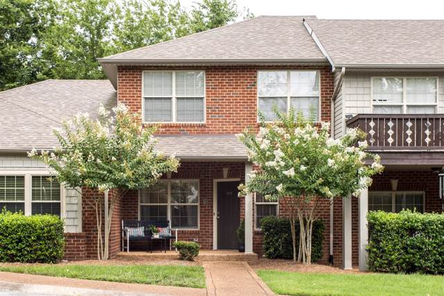 404 Cashmere Dr, Thompsons Station, TN 37179 (MLS #RTC2061712) :: The Helton Real Estate Group