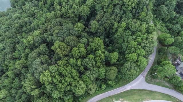 2 Lafever Ridge Rd, Silver Point, TN 38582 (MLS #RTC2061764) :: FYKES Realty Group