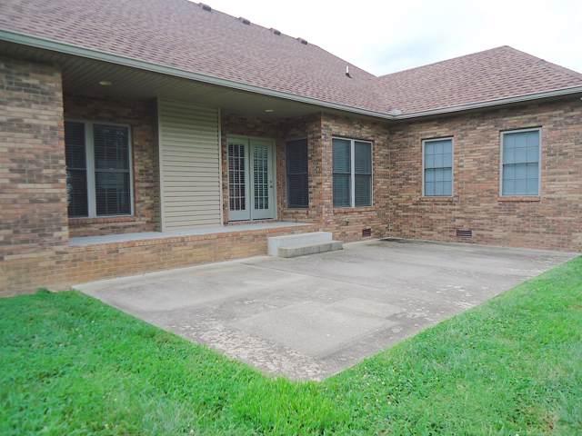 852 Dixie Ln, Pleasant View, TN 37146 (MLS #RTC2061784) :: Hannah Price Team