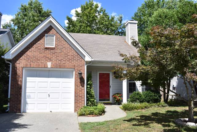 820 Brandyleigh Ct, Franklin, TN 37069 (MLS #RTC2061843) :: Exit Realty Music City