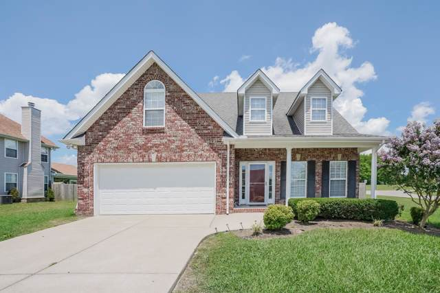 604 Hornsby Ln, Murfreesboro, TN 37129 (MLS #RTC2061877) :: Berkshire Hathaway HomeServices Woodmont Realty